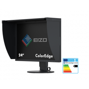 ColorEdge CG2420 + EEK = A