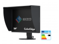 ColorEdge CG2420 (schwarz)
